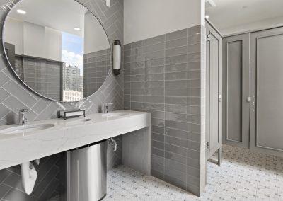 43-10-9th-St-Bathroom-2-Web