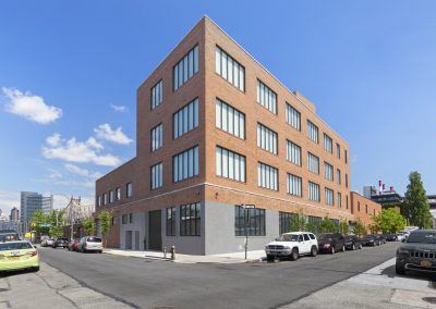 43-10 9th Street, Long Island City, NY